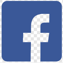 facebook-logo-png-clip-art-1
